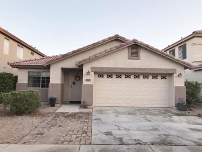 3809 W Villa Linda Drive, Glendale, AZ 85310 - #: 5824030