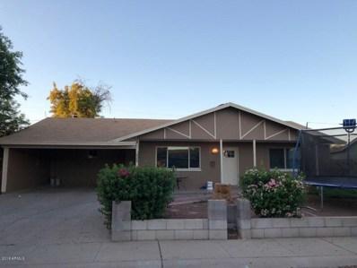 5612 W Virginia Avenue, Phoenix, AZ 85035 - #: 5824110