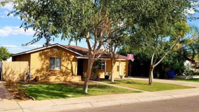 451 S Nevada Way, Mesa, AZ 85204 - #: 5824123