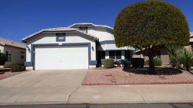 20479 N 105TH Avenue, Peoria, AZ 85382 - #: 5824181