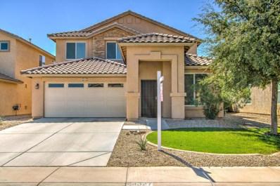 44327 W Oster Drive, Maricopa, AZ 85138 - #: 5824190