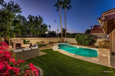 16018 S 32ND Place, Phoenix, AZ 85048 - #: 5824230