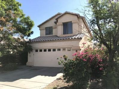 543 S Abbey --, Mesa, AZ 85208 - #: 5824355