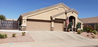8464 E Portobello Avenue, Mesa, AZ 85212 - #: 5824370