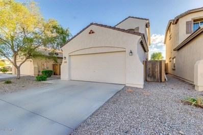 5411 W Minton Avenue, Laveen, AZ 85339 - #: 5824484