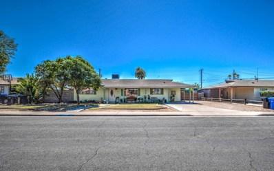 1555 W 7TH Place, Mesa, AZ 85201 - #: 5824499