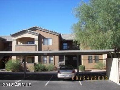 235 E Ray Road Unit 1009, Chandler, AZ 85225 - #: 5824514