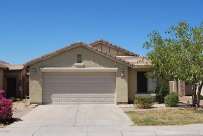 32946 N Sandstone Drive, San Tan Valley, AZ 85143 - #: 5824528