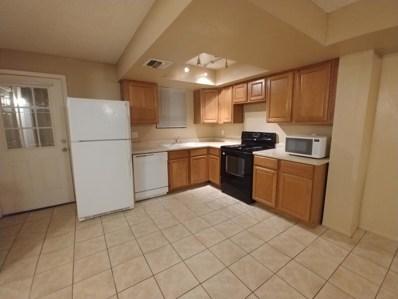 6102 W Townley Avenue, Glendale, AZ 85302 - #: 5824613
