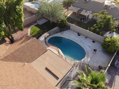 9846 N 47TH Drive, Glendale, AZ 85302 - #: 5824764