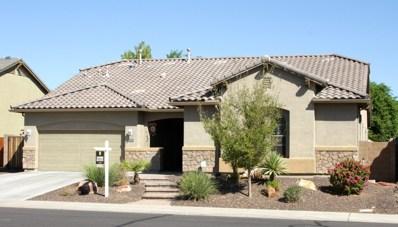 18316 W Onyx Avenue, Waddell, AZ 85355 - #: 5824818