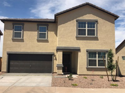 37266 W Cannataro Lane, Maricopa, AZ 85138 - #: 5824843