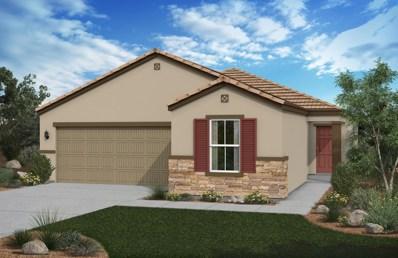 1034 W Lowell Drive, San Tan Valley, AZ 85140 - #: 5824847