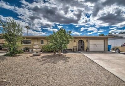 2239 W Dahlia Drive, Phoenix, AZ 85029 - #: 5824848