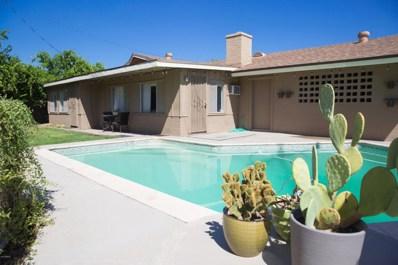 4832 N 82ND Street, Scottsdale, AZ 85251 - #: 5824995