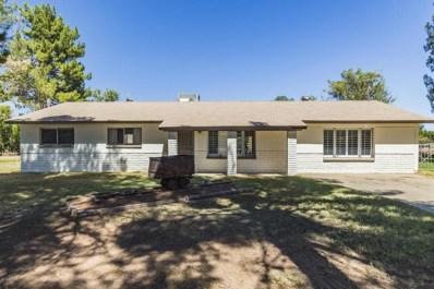 7202 W Acoma Drive, Peoria, AZ 85381 - #: 5825051