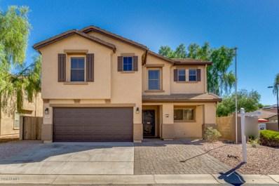 1307 S Bridgegate Drive, Gilbert, AZ 85296 - #: 5825057
