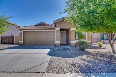 22349 E Via Del Palo --, Queen Creek, AZ 85142 - #: 5825172