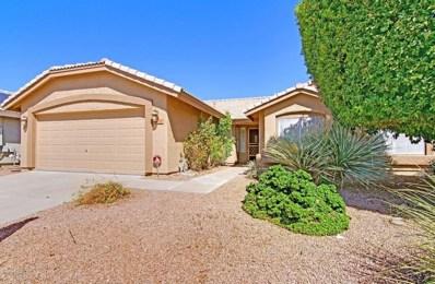4510 E Muriel Drive, Phoenix, AZ 85032 - #: 5825199
