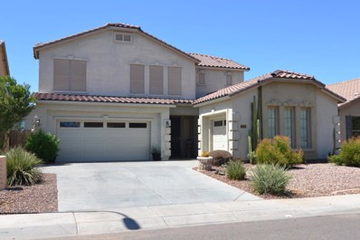 3812 S 99TH Drive, Tolleson, AZ 85353 - #: 5825218