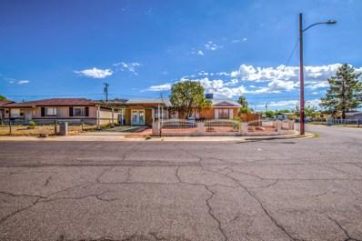 10229 N 15TH Drive, Phoenix, AZ 85021 - #: 5825229