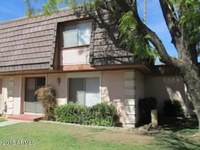 1611 E Malibu Drive, Tempe, AZ 85282 - #: 5825392
