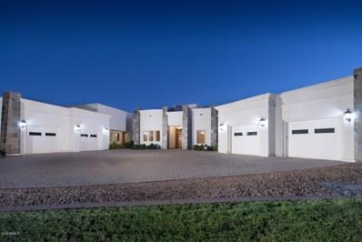 16595 W Yuma Road, Goodyear, AZ 85338 - #: 5825413