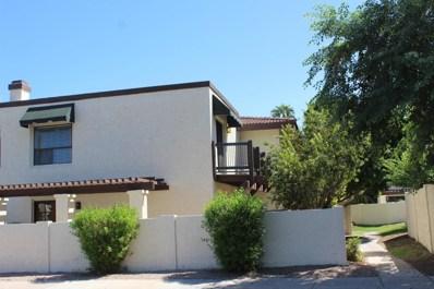 4805 E Euclid Avenue Unit 2, Phoenix, AZ 85044 - #: 5825504