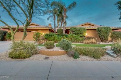 9101 N 82nd Street, Scottsdale, AZ 85258 - #: 5825562