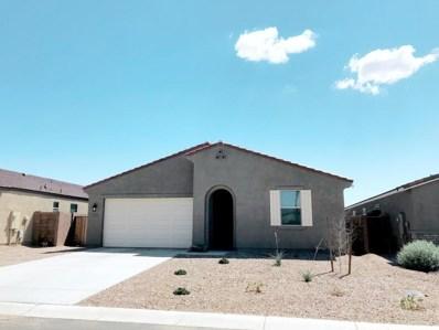 1185 W Glen Canyon Drive, San Tan Valley, AZ 85140 - #: 5825640