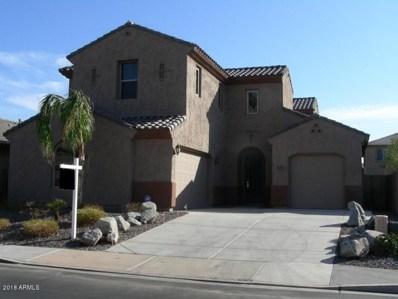 6843 S Black Hills Way, Chandler, AZ 85249 - #: 5825771