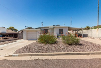 9830 N 2ND Street, Phoenix, AZ 85020 - #: 5825829