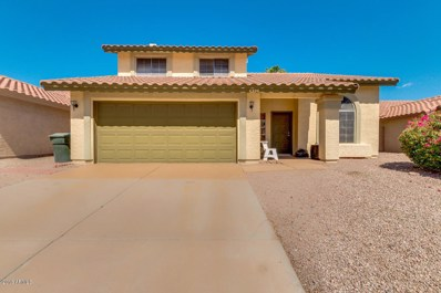 4306 E Frye Road, Phoenix, AZ 85048 - #: 5825852