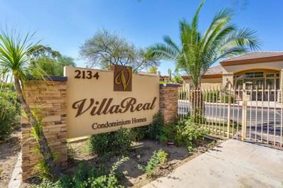 2134 E Broadway Road Unit 1042, Tempe, AZ 85282 - #: 5825855