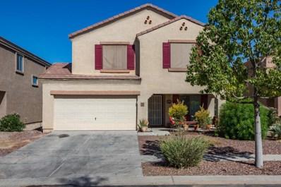 2116 W Roosevelt Avenue, Coolidge, AZ 85128 - #: 5825885