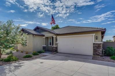 1143 S Sawyer --, Mesa, AZ 85208 - #: 5825940