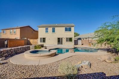 1476 E Penny Lane, San Tan Valley, AZ 85140 - #: 5825981