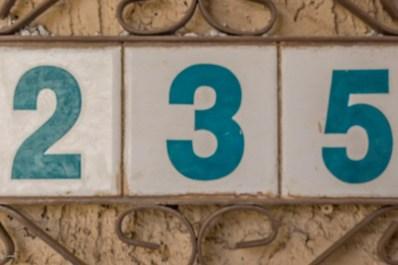 3313 N 68TH Street Unit 235, Scottsdale, AZ 85251 - #: 5826065