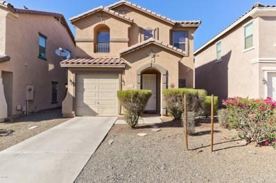 6442 W Valencia Drive, Laveen, AZ 85339 - #: 5826221