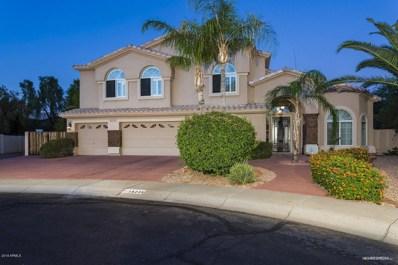14235 N 69TH Place, Scottsdale, AZ 85254 - #: 5826226