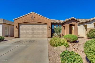 18896 N Smith Drive, Maricopa, AZ 85139 - #: 5826258