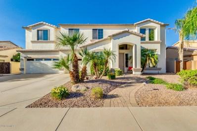 2064 E Firestone Drive, Chandler, AZ 85249 - #: 5826272