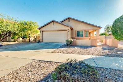 22333 E Via Del Rancho --, Queen Creek, AZ 85142 - #: 5826280