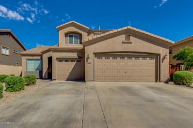 11262 E Savannah Avenue, Mesa, AZ 85212 - #: 5826387