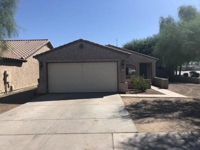 5525 S 7TH Drive, Phoenix, AZ 85041 - #: 5826474