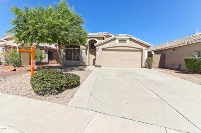 6508 W Saddlehorn Road, Phoenix, AZ 85083 - #: 5826484