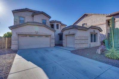 13342 W Marlette Court, Litchfield Park, AZ 85340 - #: 5826586