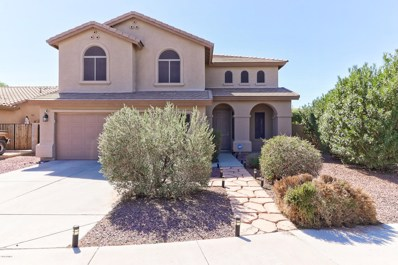 11211 E Sonrisa Avenue, Mesa, AZ 85212 - #: 5826614
