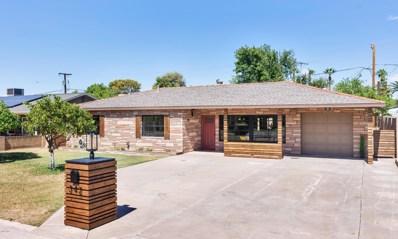 342 E Belmont Avenue, Phoenix, AZ 85020 - #: 5826635