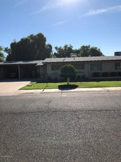 10009 W Lakeview Circle, Sun City, AZ 85351 - #: 5826710